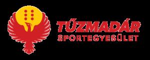 Tűzmadár Sportegyesület - Tradícionális Shaolin Kung fu és egészségmegőrzés