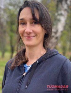 Páhi Vera